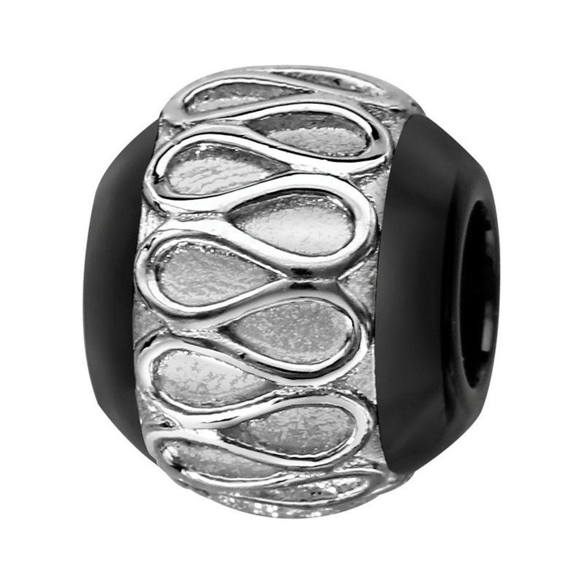 pandora bracelet jonc taille