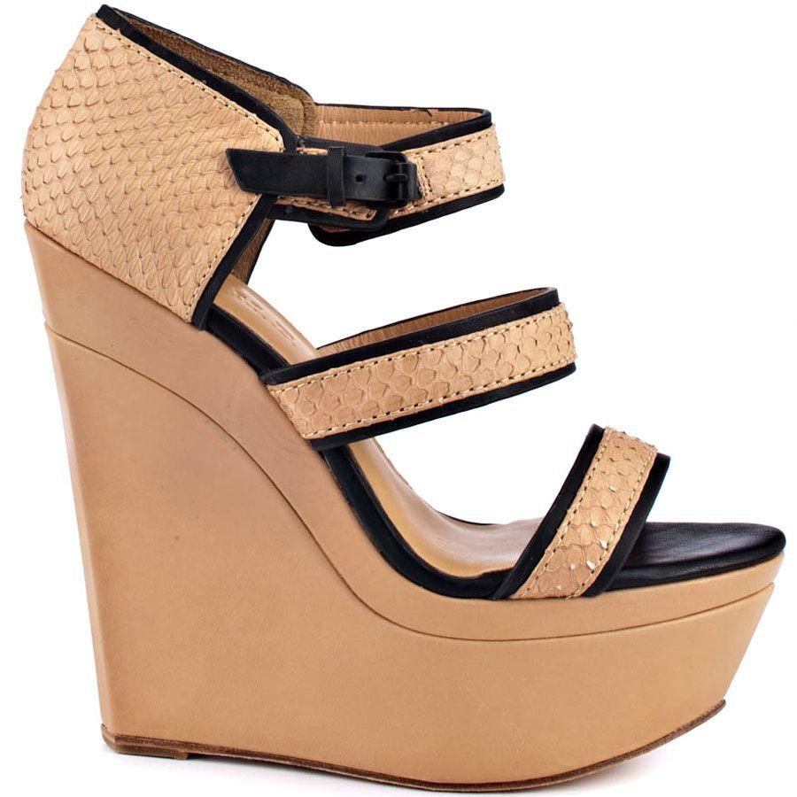 L.A.M.B. Inesa | Womens high heels, Shoes, Me too shoes