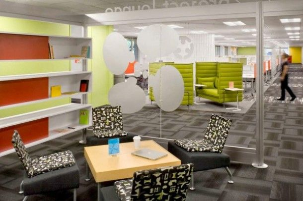 17 best images about corporate office design trends on pinterest
