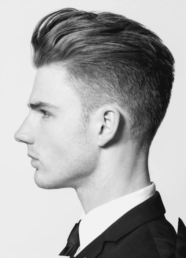 Mens Haircuts Indie Hairstyles For Men Undercut Hairstyles Fade Haircut Uppercut Hairstyle