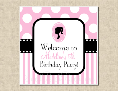 Sweet Peach Paperie - Search Results