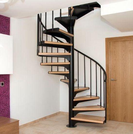 escaleras 547 550 construcciones