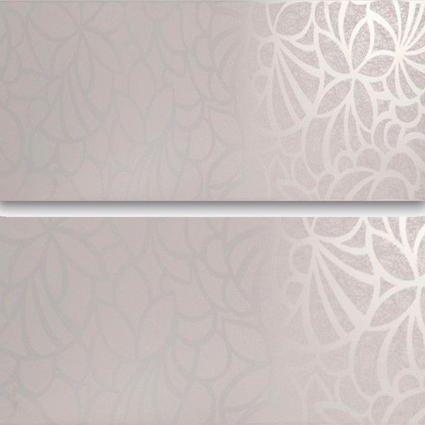 Porcelanosa Bathroom Tile Google Search Bathroom Ideas