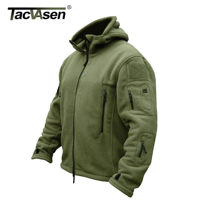 Encontre mais Jaquetas Informações sobre TACVASEN Homens