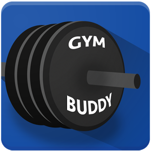 r Gym Buddy is the quickest and easiest solution to