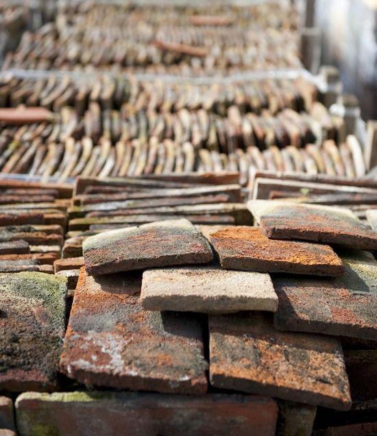Best Autumn Property Maintenance Clay Roof Tiles Roof Tiles 400 x 300