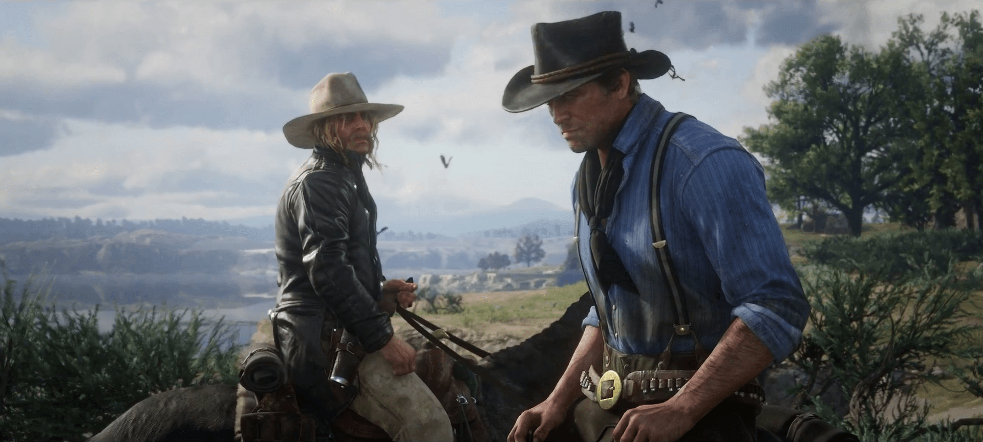 Pin By Marshall40041 On Red Dead Redemption 2 Red Dead Redemption Red Dead Online Red Dead Redemption Ii
