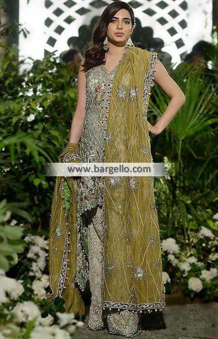 eff456a2d41e55 Pakistani Evening Dresses Elan Chicago Illinois Elan Designer Formal Party  Dresses D6251 Party Wear -  Pakistani  Bridal  Lehenga  Banarasi  Jamawar  Bridal ...