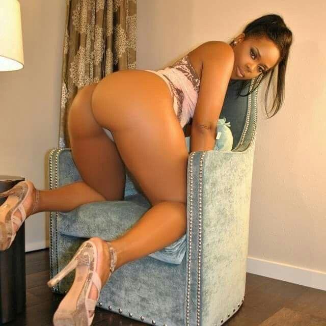 Photo: http://bit.ly/CLICK-HERE-MEET HER @ http://finddatfriend.com