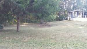 Northwest Ga Apartments Housing Rentals Craigslist Renting A House North West Country Roads