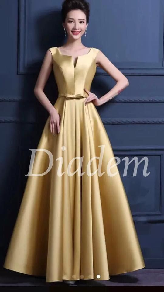 Attractive Wedding Gowns In Chennai Online Shopping Make Your Dream Day The Prettiest One With