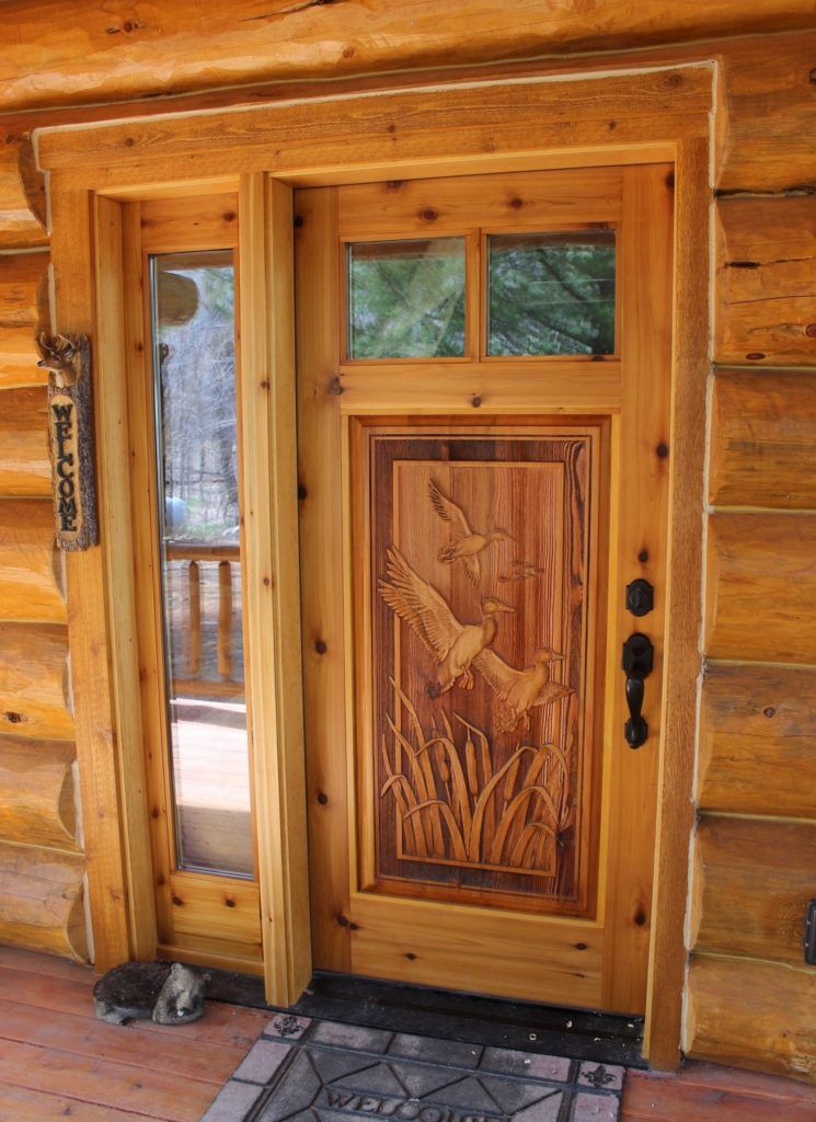 Carved Wood Front Doors Carved Doors Wood Front Doors Wooden Doors
