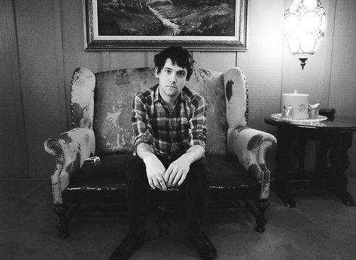 #conoroberst
