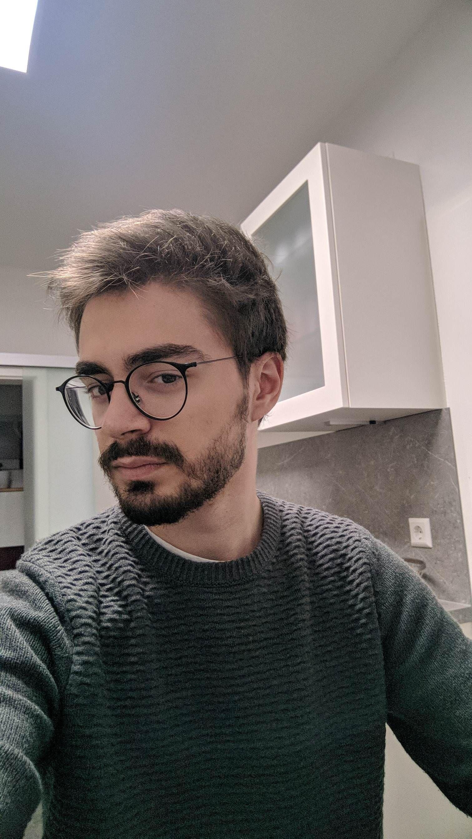 How To Grow A Beard Top Beardbrand Styling Growing 2018