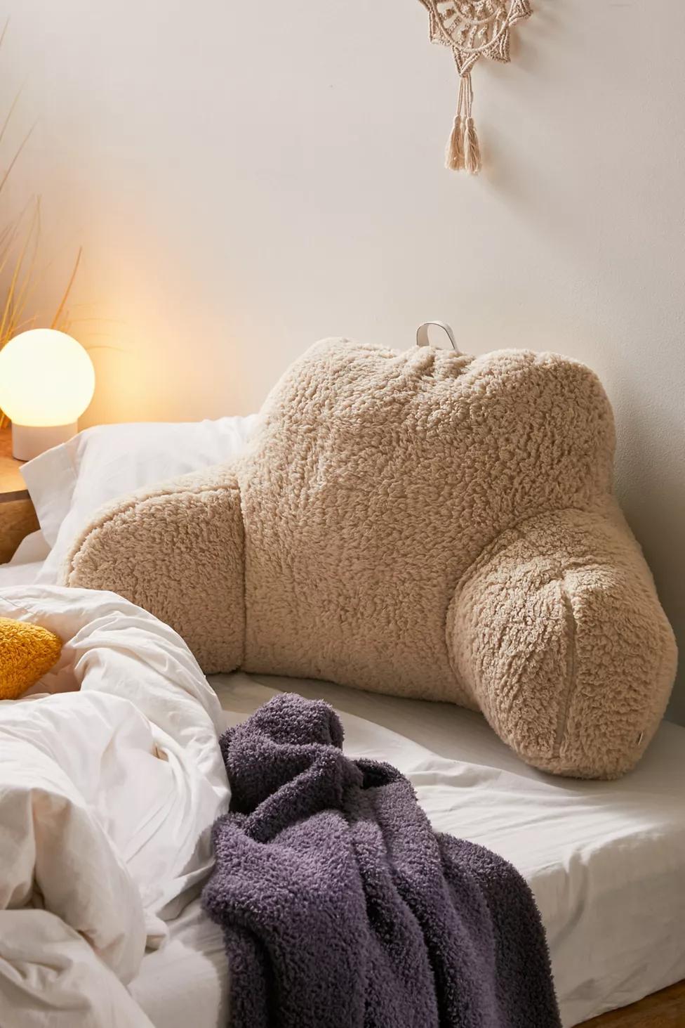Amped Fleece Boo Pillow Boo Pillow Pillows Fleece Throw Blanket