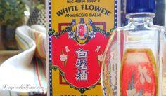 White flower oil recipe traditional chinese deep muscle rub oil copycat white flower oil deep muscle rub recipe mightylinksfo
