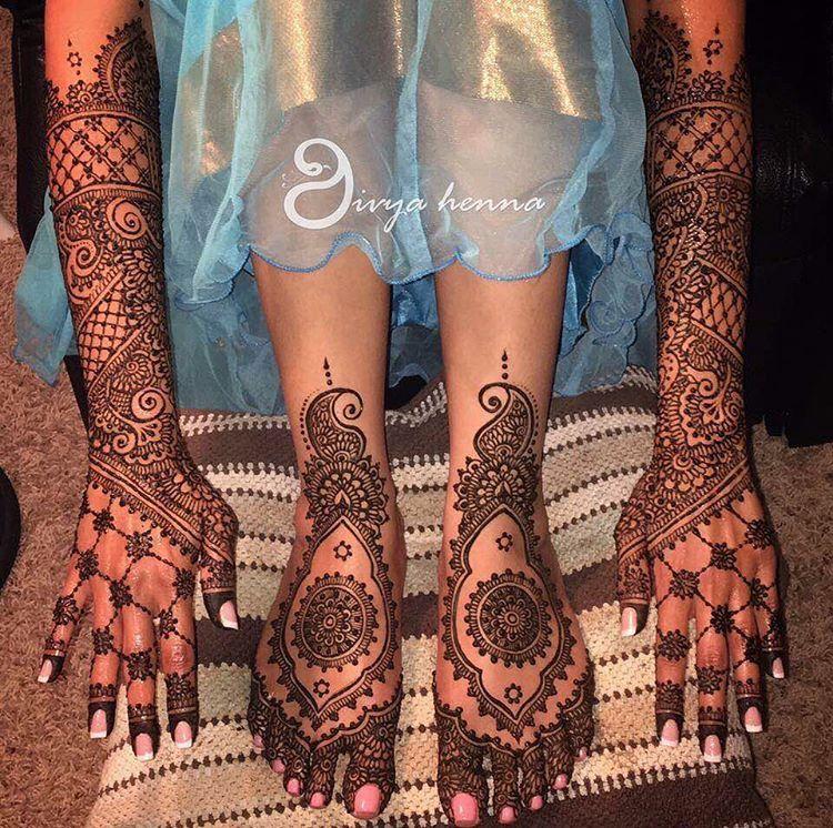 Pinterest pawank90 Hand henna