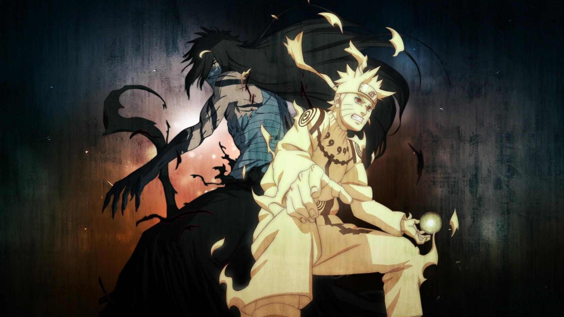 naruto full hd wallpapers (29 wallpapers) – hd wallpapers
