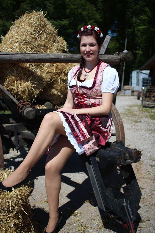 Trachten Hosen | Trachten Drescher Aschaffenburg