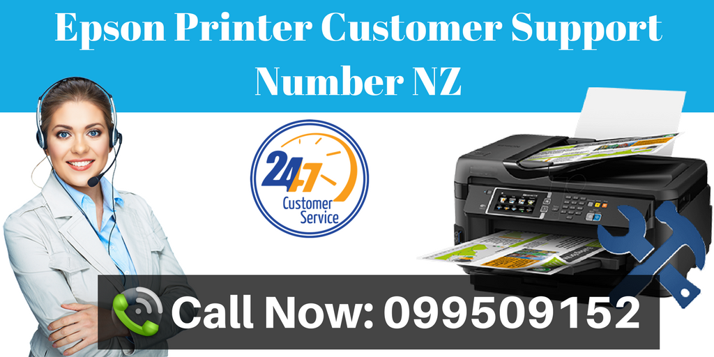 If you are searching best customer service for Epson