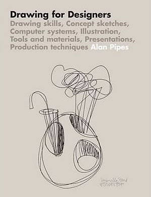 Best Drawing Books For Art Teachers Pinterest Pipes Teacher And