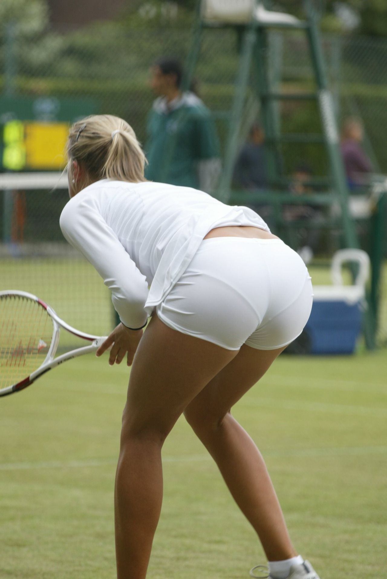 Commit error. Tennis maria sharapova panties