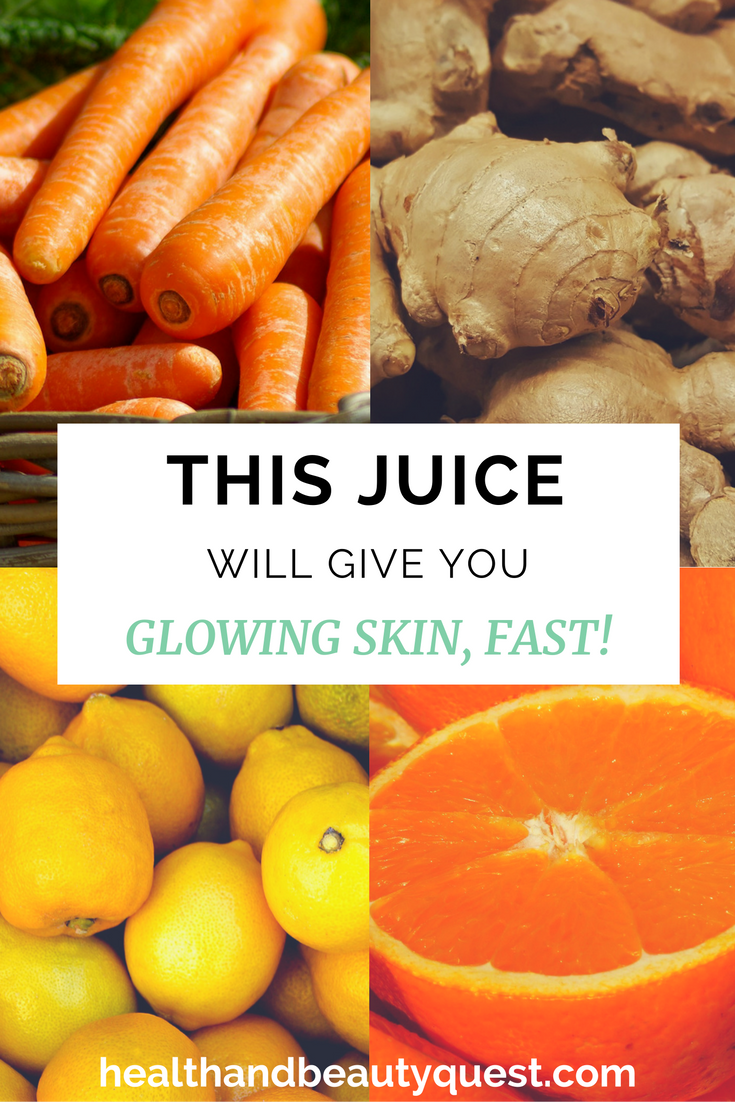 Top healthy for tips glowing skin new photo
