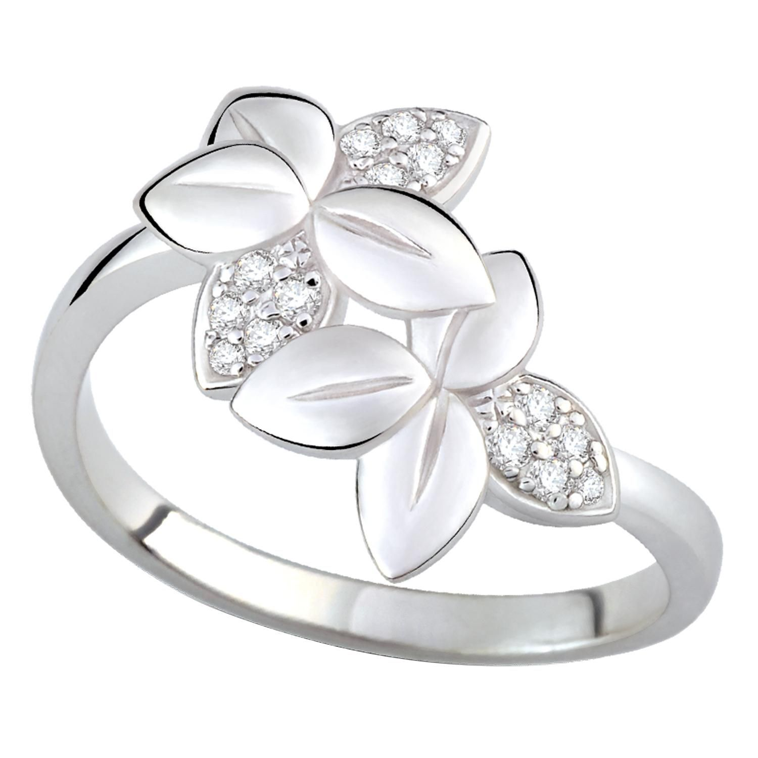 Ways And Methods Of Selecting Rings For Long, Skinny, And Short ...
