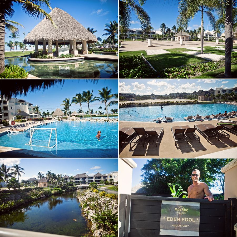Hard Rock Punta Cana Review This Just Makes Me Feel Even More Excited To Get