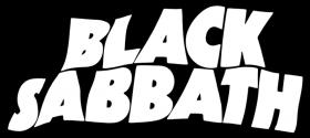 Black Sabbath Png Pluspng Black Sabbath Logo White Png Image With Transparent Background Png Free Png Images Black Sabbath Image Clip Art