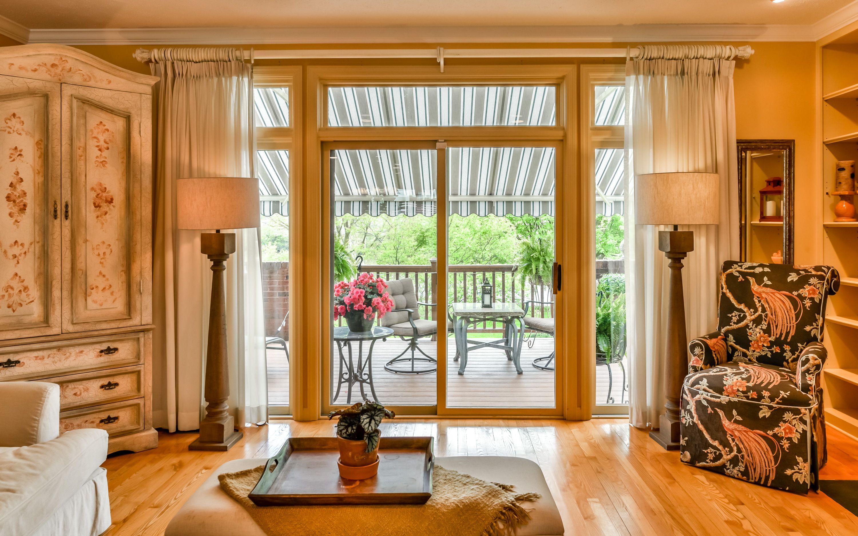 295d3e4265e7a54e096e75523a1e2230 - Better Homes And Gardens Real Estate Allentown Pa