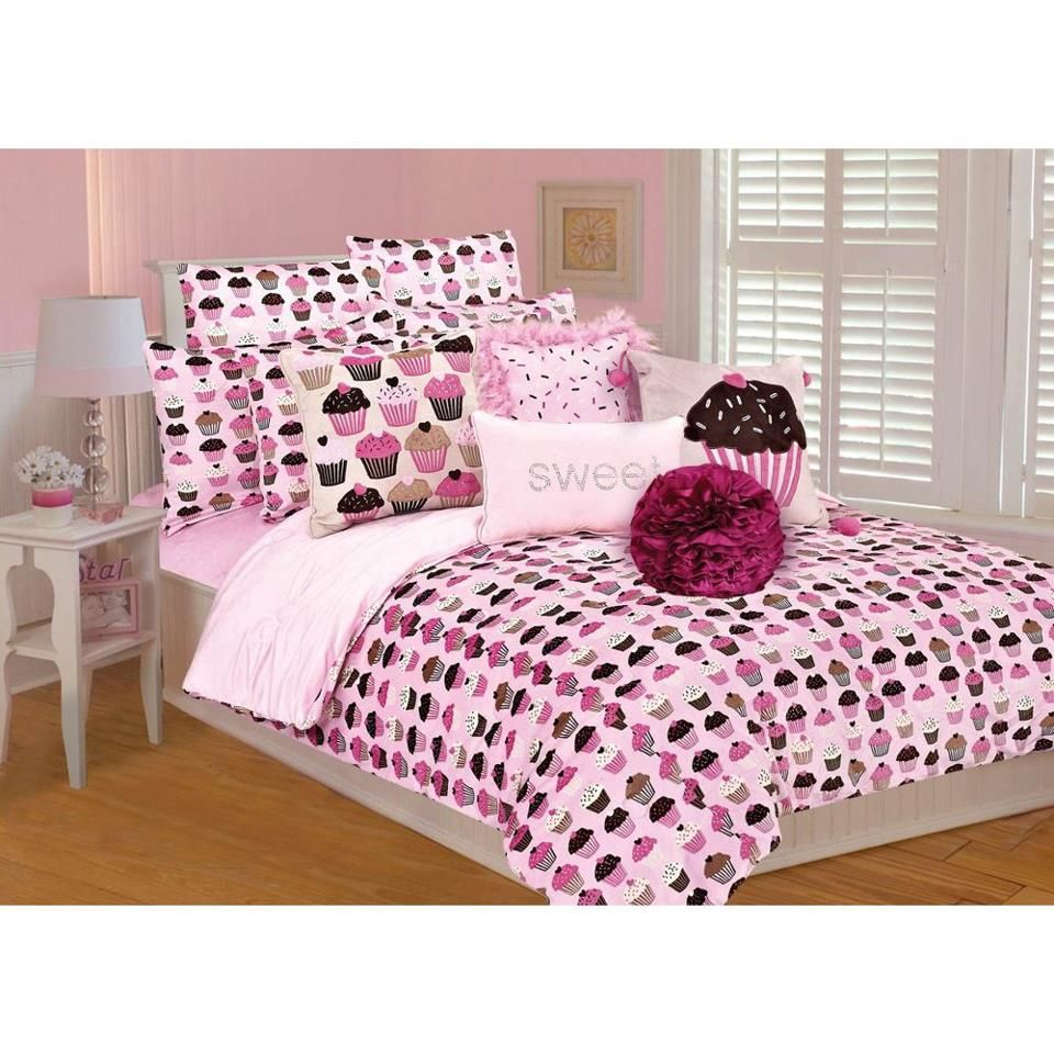 Best places to buy bedding - Urgently Looking For Where To Buy This Cupcake Bed Sheet King Size