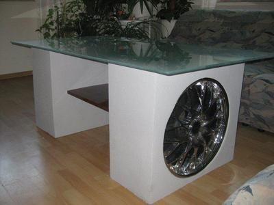 sterling silver quartz pear dangle earrings pinterest felgen tisch und aus alt mach neu. Black Bedroom Furniture Sets. Home Design Ideas
