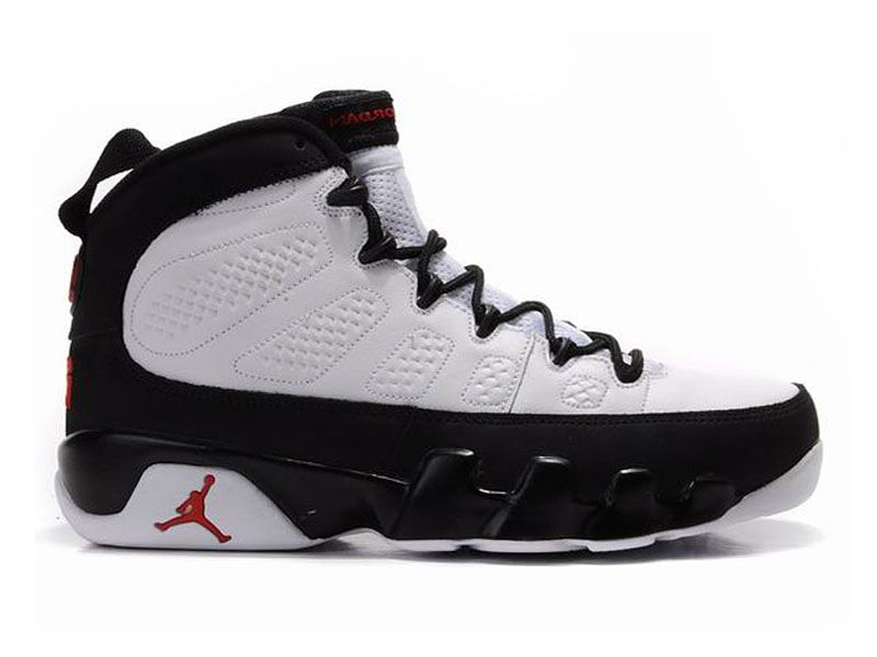 Air Jordan IX (9)Enfant-16