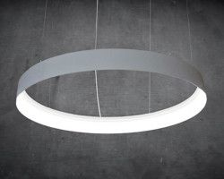 Halo By Barbican Available Diameters Our - Halo light fixtures