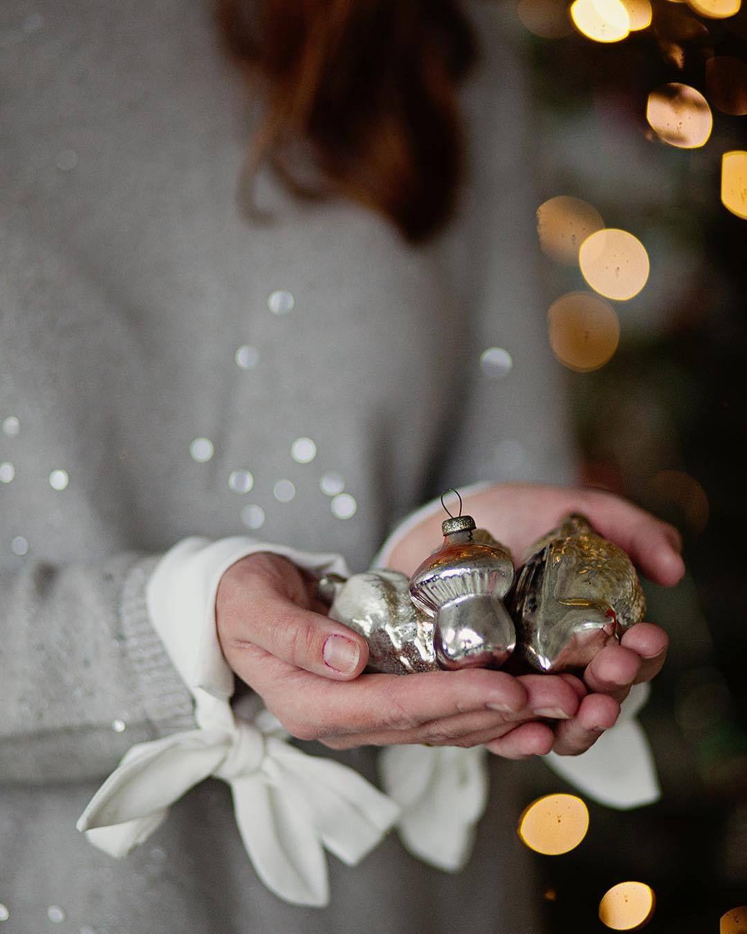 Pin Op Kerstmis En Ander Mooie Dagen