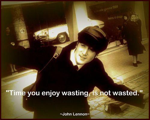 Lennon John Lennon Quotes Beatles Quotes John Lennon