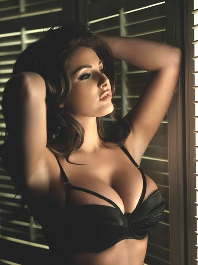 Glamour girls bad large breasts, christian view on oral sex