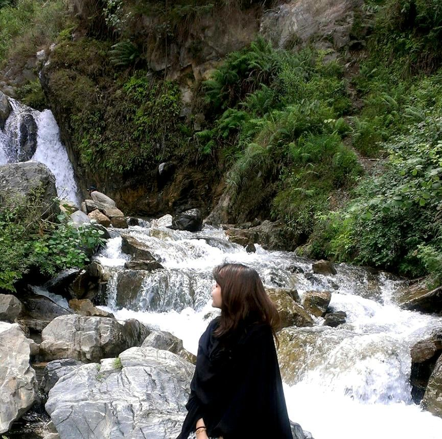 Beautiful Places Of Islamabad: Hill Station, Travel, Tourism