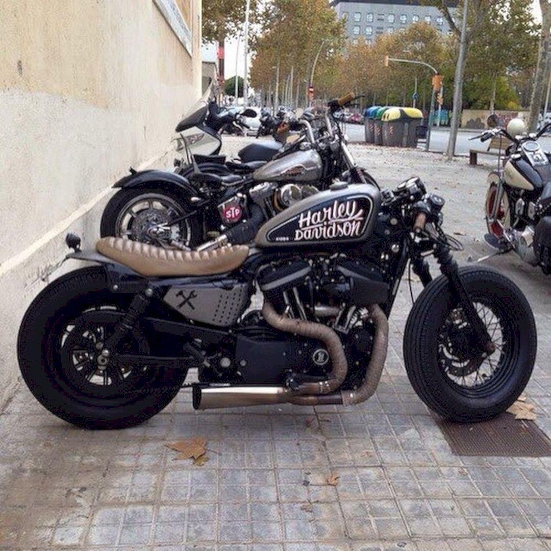 New 2020 Harley Davidson Softail Standard The Bargain Bigboybike In 2020 Softail Boy Bike Softail Bobber