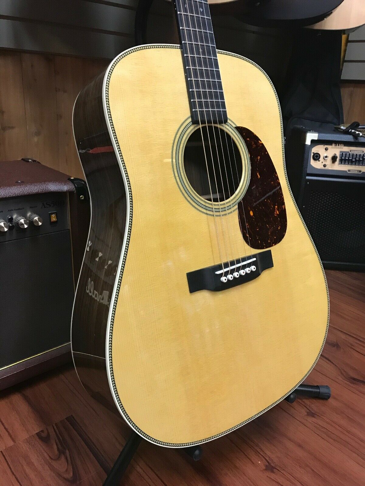 Best Choice Products 41in Full Size All Wood Acoustic Ele Https Www Amazon Com Dp B07lgdvy9b Ref Cm Best Acoustic Guitar Acoustic Electric Acoustic Guitar