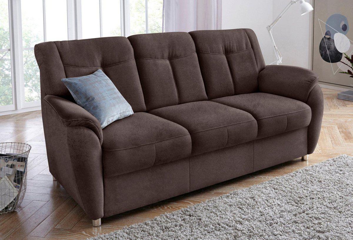 3 Sitzer Mit Federkern 3 Sitzer Sofa Sofas Und Wohnzimmereinrichtung