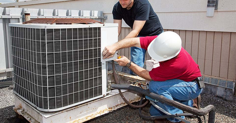 Emergency Heating Services, Smithtown, NY 11787
