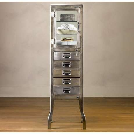 Old Medical Cabinets | Antique Medical Cabinet - Old Medical Cabinets Antique Medical Cabinet Furniture
