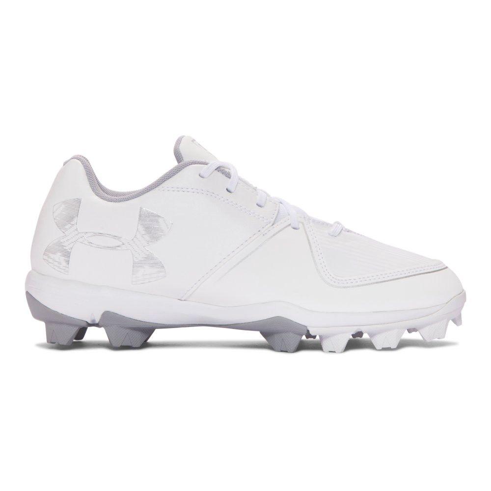 Softball cleats, Baseball shoes, Metal
