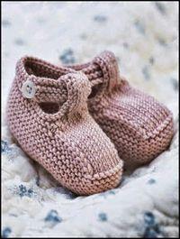 Tejidos A Dos Agujas Tricot Patrones Graficos Todo Gratis Marzo 2015 Sandalias Para Bebe Zapatos Tejidos Para Bebe Tejer Dos Agujas