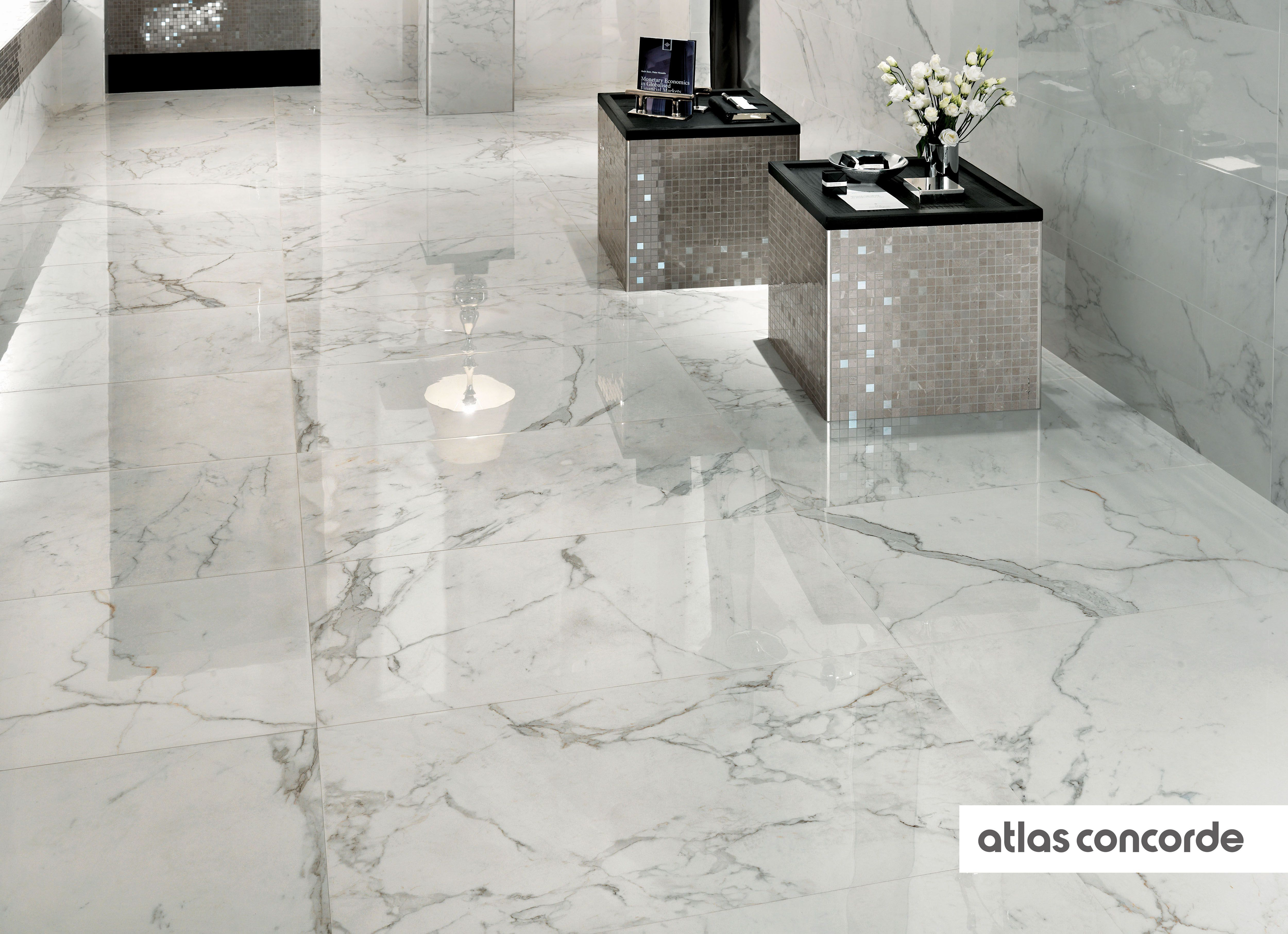 Collections Home Pinterest Tiles Flooring And Porcelain Tile