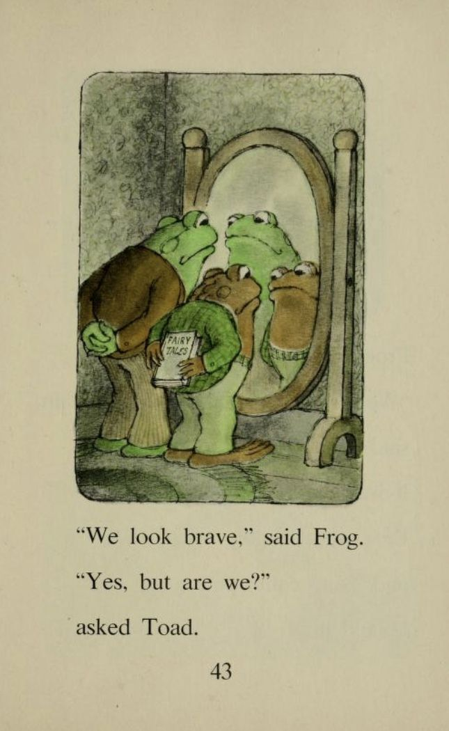 100 Frog And Toad Ideas In 2021 Frog And Toad Frog Toad