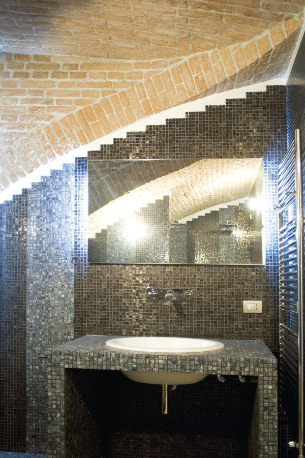 ediltecno piano lavabo in bisazza atzorijpg 600