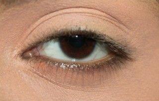 Kareena Kapoor Inspired Eye Makeup (1) # ...